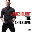 The Afterlove: James Blunt CD