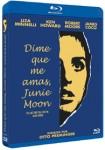 Dime Que Me Amas, Junie Moon (Blu-Ray)