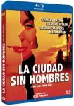 La Ciudad Sin Hombres (Blu-Ray)