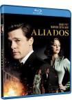 Aliados (Blu-Ray)
