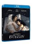 Paterson (Blu-Ray)