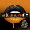 Europa FM 2017 CD(2)