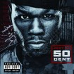 Best Of: 50 Cent (CD)