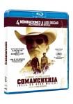 Comanchería (Blu-Ray)