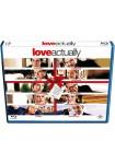 Love Actually (Edición Horizontal - Blu-Ray)