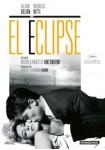 El Eclipse (Divisa)