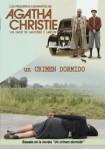 Los Pequeños Asesinatos De Agatha Christie : Un Crimen Dormido