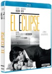 El Eclipse (Blu-Ray)