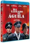 Ha Llegado El Águila (Blu-Ray) (Divisa)