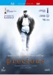 Precious (Blu-Ray + Dvd)