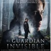 B.S.O El Guardian Invisible