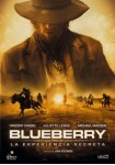 Blueberry (La Experiencia Secreta)