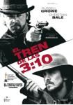 El Tren De Las 3:10 (2007) (Divisa)