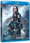 Rogue One : Una Historia De Star Wars (Blu-Ray)