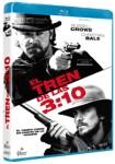 El Tren De Las 3:10 (2007) (Divisa) (Blu-Ray)