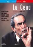 La Cena (Blu-Ray + Dvd)