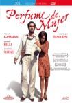 Perfume De Mujer (Blu-Ray + Dvd)