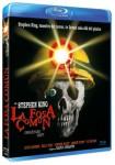 La Fosa Común (Blu-Ray)