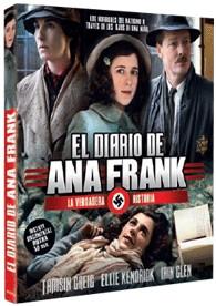 El Diario De Ana Frank (2009) (Mapetac)
