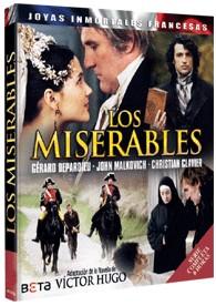 Los Miserables (2000) (Mapetac)