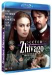 Doctor Zhivago (2002) (Mapetac) (Blu-Ray)