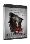 Operación Anthropoid (Blu-Ray)