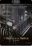 El Imperio De Las Sombras (Blu-Ray)