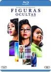 Figuras Ocultas (Blu-Ray)