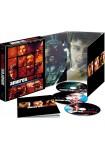 Amores Perros (Edición Coleccionista) (Blu-Ray)