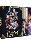 Slayers - Box 1