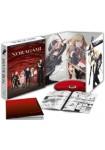 Noragami Argoto - 2ª Temporada (Ed. Coleccionista) (Blu-Ray)