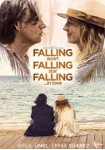 Falling (V.O.S.)