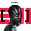 Residente (Residente) CD
