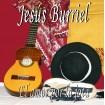 El amor por la jota: Jesús Burriel CD