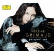 Perspectives: Hélène Grimaud CD(2)