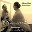 Reflejos del sentir: Mercedes Budios y Lorena Laglera CD