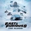 B.S.O Fast & Furious 8