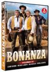Bonanza : La Serie - Vol. 10