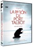 La Pasión De Port Talbot