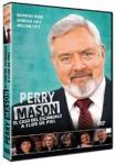 Perry Mason : El Caso De La Trampa Mortal