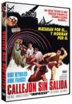 Callejón Sin Salida (1969)