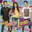 B.S.O Soy Luna: La Vida Es Un Sueño 1