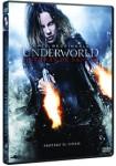 Underworld : Guerras De Sangre