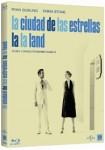 La La Land (La Ciudad De Las Estrellas) (Blu-Ray + Bd Extras)