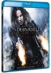 Underworld : Guerras De Sangre (Blu-Ray)