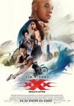 Xxx : Reactivated (Reactivado) (Blu-Ray)