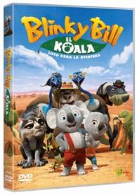 Blinky Bill : El Koala