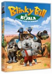 Blinky Bill : El Koala