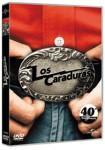 Los Caraduras (Ed. 2017)