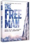 The Free Man (V.O.S.)